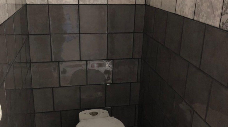 Рязанский пр-кт. ремонт квартиры